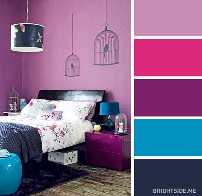 schema-de-culori-pentru-dormitor-17