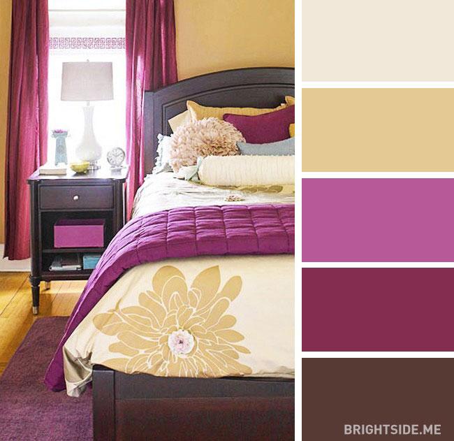 schema-de-culori-pentru-dormitor-18
