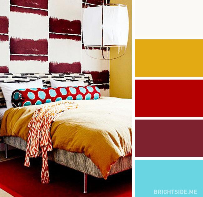 schema-de-culori-pentru-dormitor-19