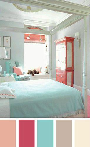 schema-de-culori-pentru-dormitor-2