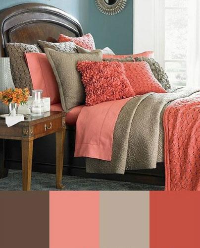 schema-de-culori-pentru-dormitor-4