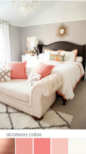 schema-de-culori-pentru-dormitor-5