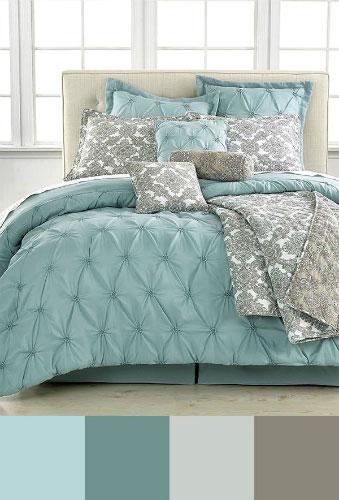 schema-de-culori-pentru-dormitor-6