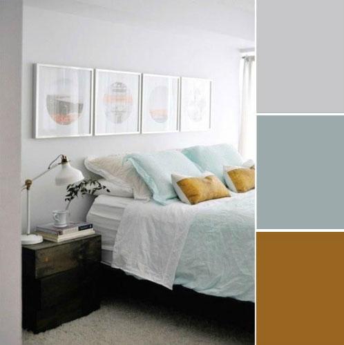 schema-de-culori-pentru-dormitor-7