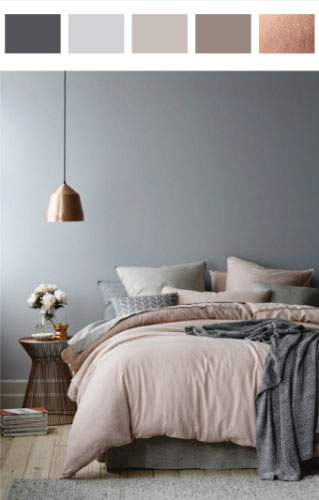 schema-de-culori-pentru-dormitor-8