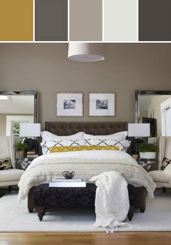 schema-de-culori-pentru-dormitor-9