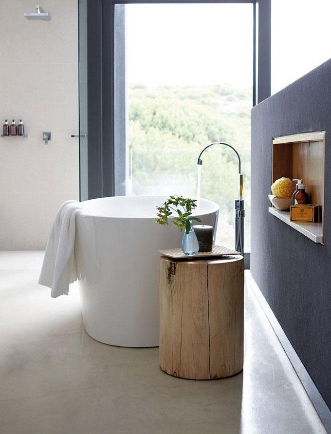 baie-minimalista-1