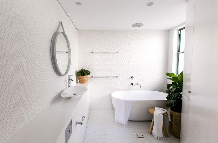 baie-minimalista-10