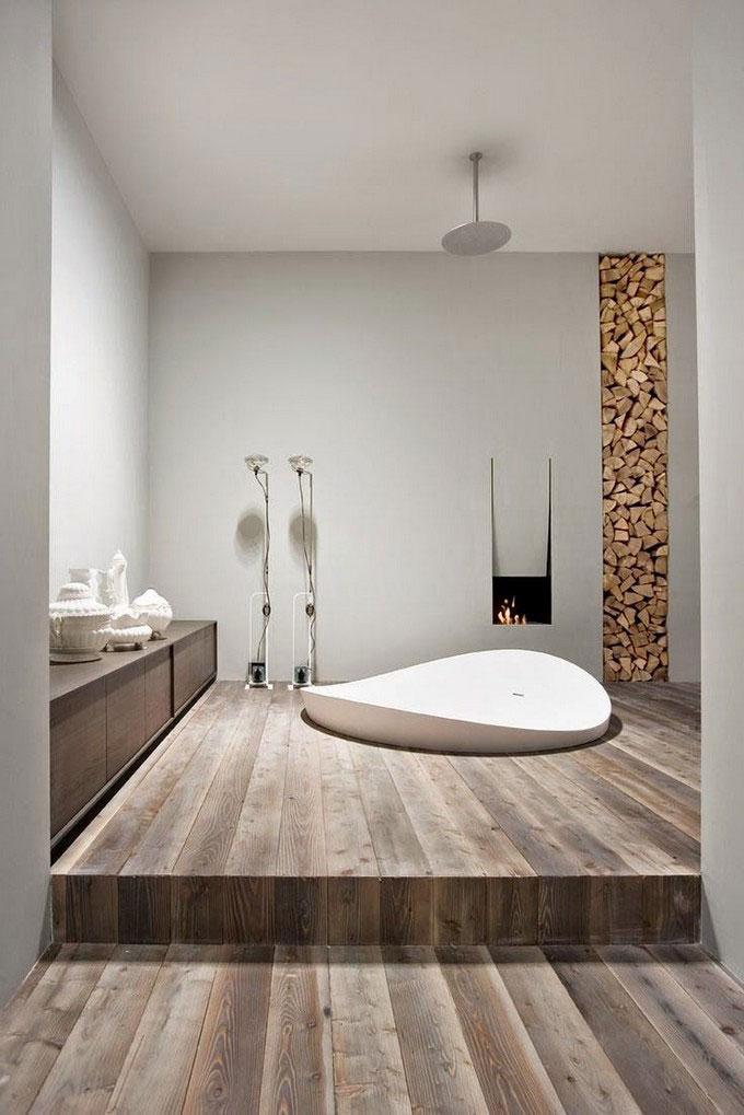 baie-minimalista-2