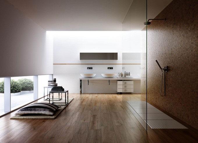 baie-minimalista-3