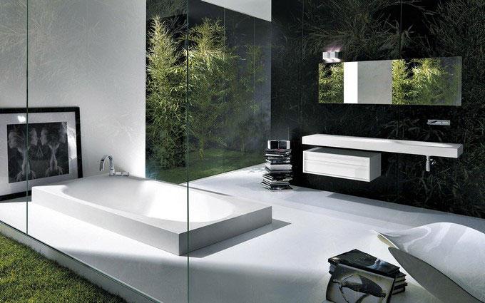 baie-minimalista-5