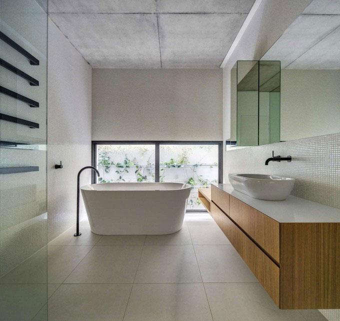 baie-minimalista-7