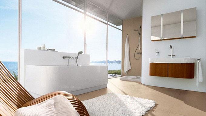 baie-minimalista-8