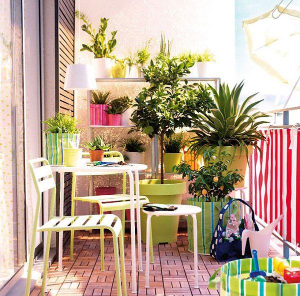 idei-pentru-amenajarea-balconului-1