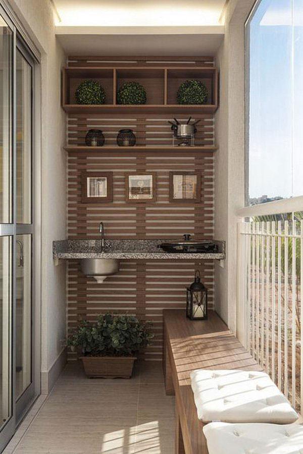 idei-pentru-amenajarea-balconului-11