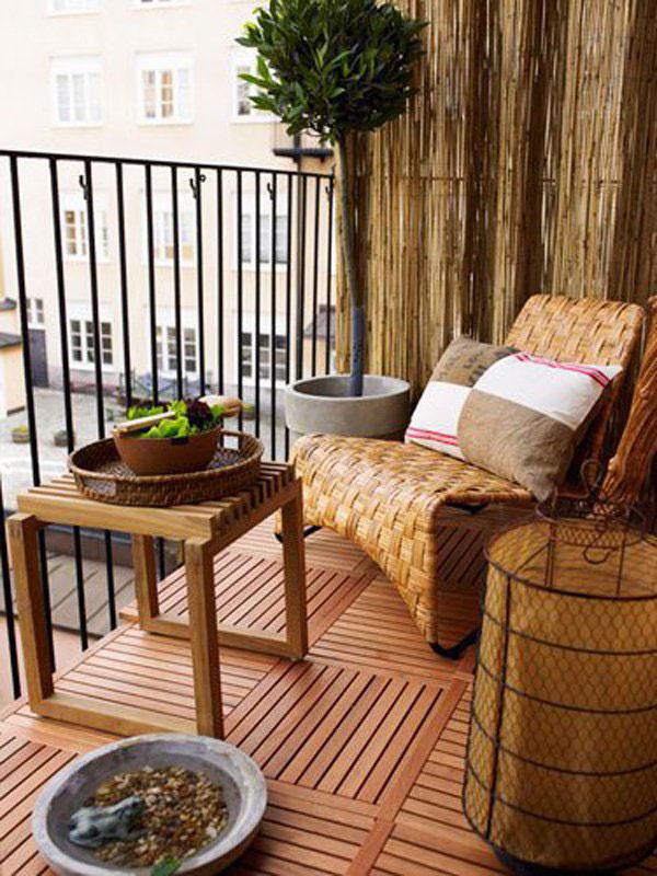 idei-pentru-amenajarea-balconului-17