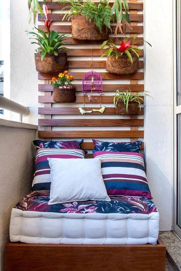 idei-pentru-amenajarea-balconului-18