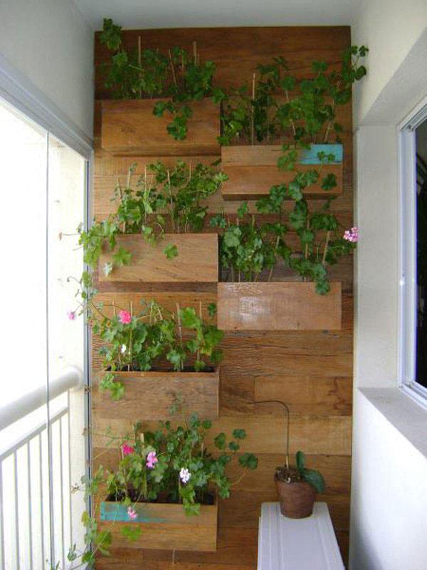 idei-pentru-amenajarea-balconului-19