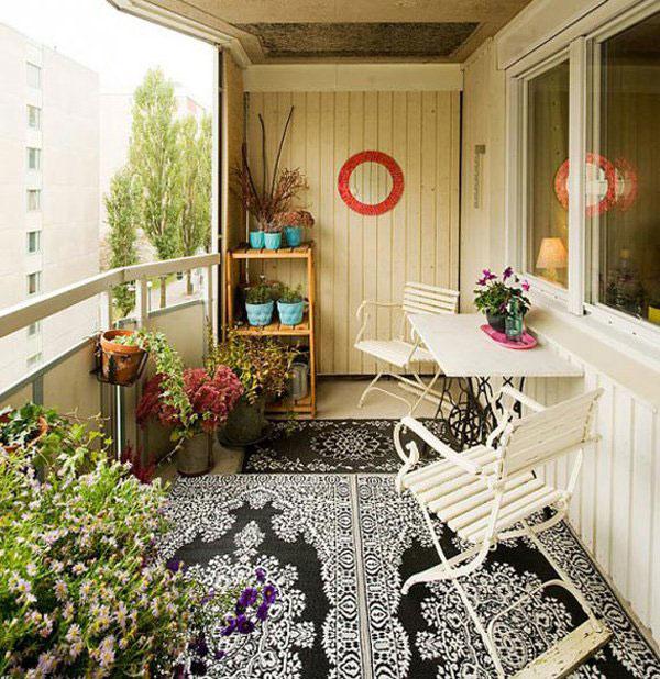 idei-pentru-amenajarea-balconului-20