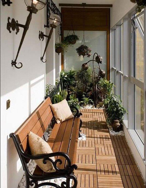idei-pentru-amenajarea-balconului-21