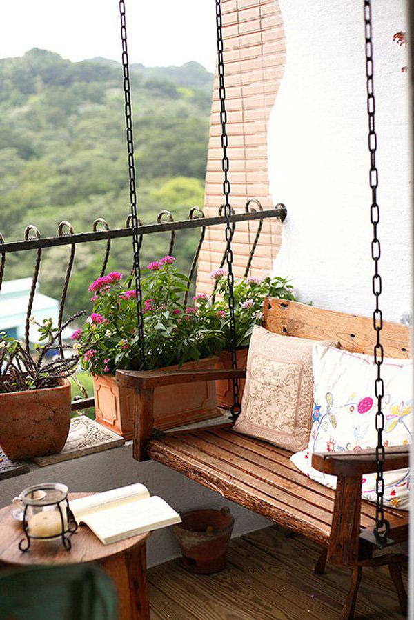 idei-pentru-amenajarea-balconului-22