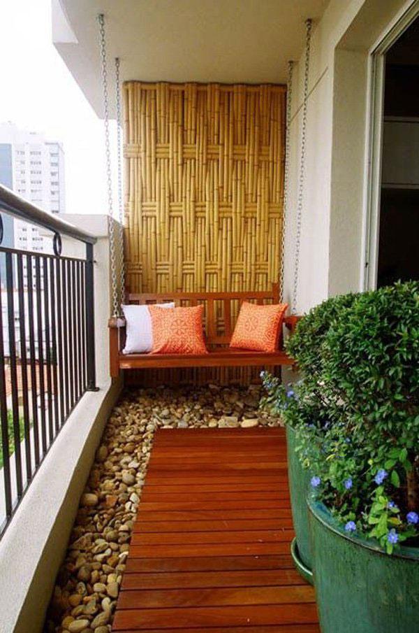 idei-pentru-amenajarea-balconului-23