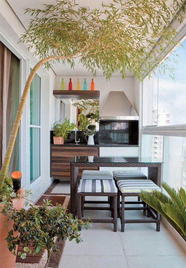 idei-pentru-amenajarea-balconului-3