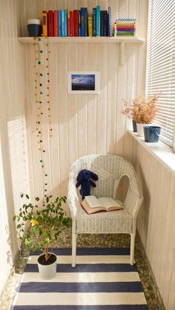 idei-pentru-amenajarea-balconului-4