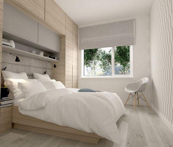amenajare-dormitor-mic-3