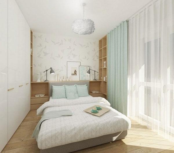 amenajare-dormitor-mic-5