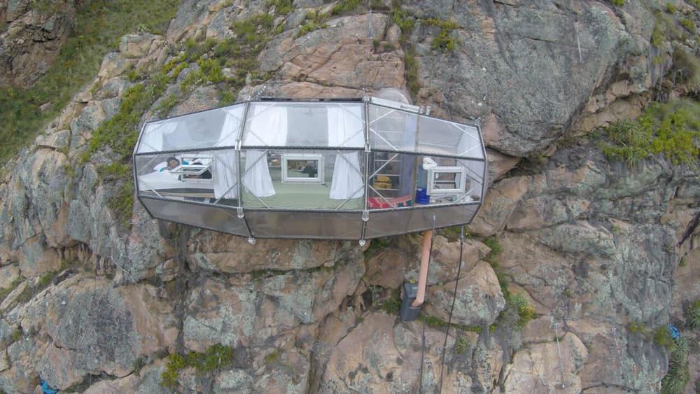 capsule-transparente-Peru-Skylodge-1