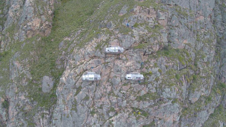 capsule-transparente-Peru-Skylodge-2