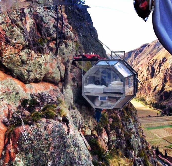 capsule-transparente-Peru-Skylodge-3
