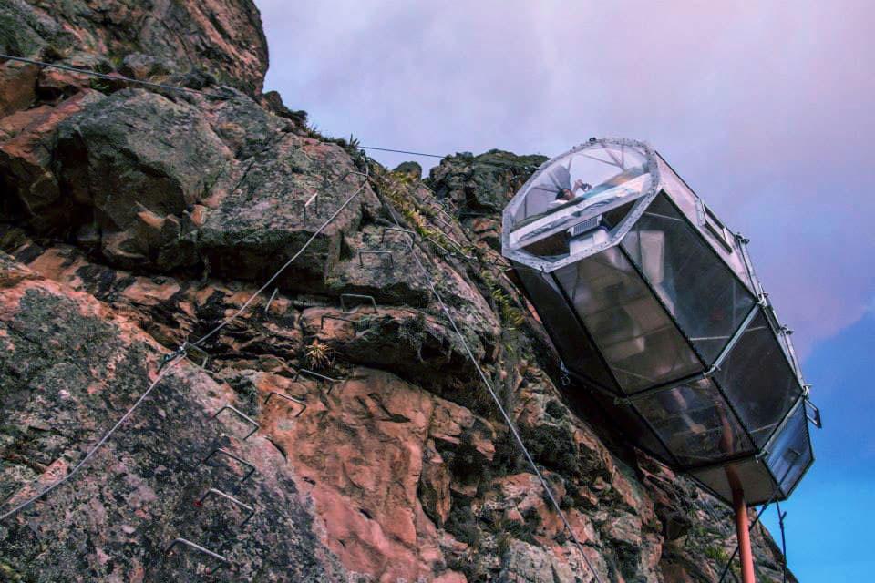 capsule-transparente-Peru-Skylodge-4