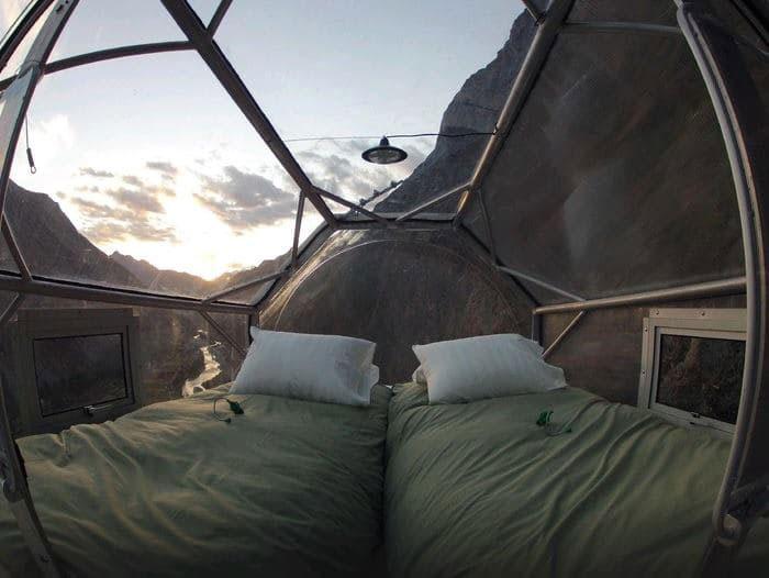 capsule-transparente-Peru-Skylodge-5
