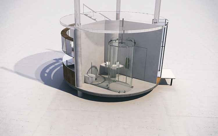 casa-tubulara-din-sticla-5