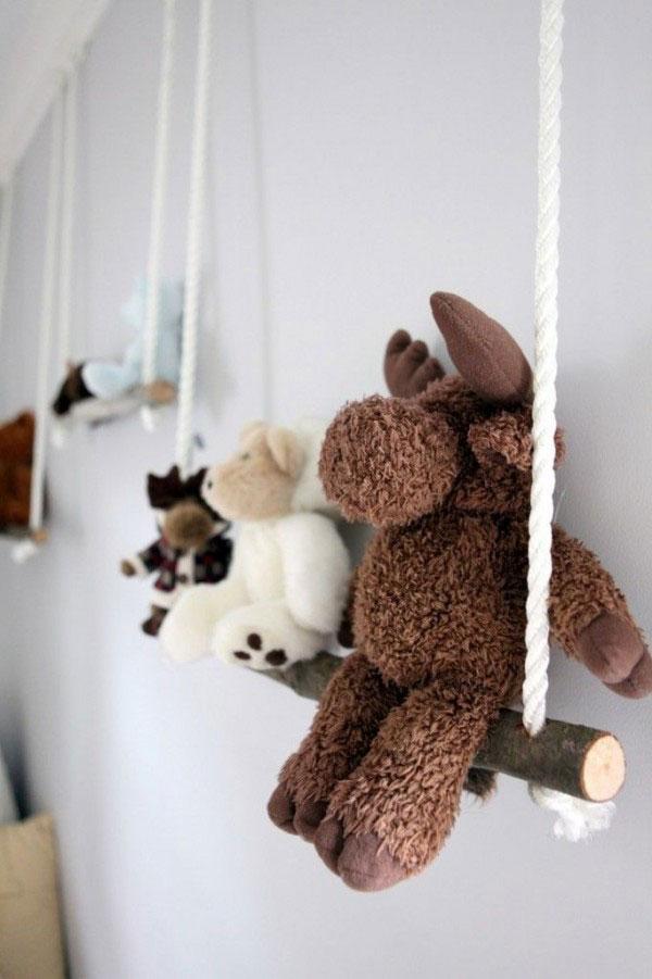 decoratiuni-din-crengi-pentru-camera-copilului-12