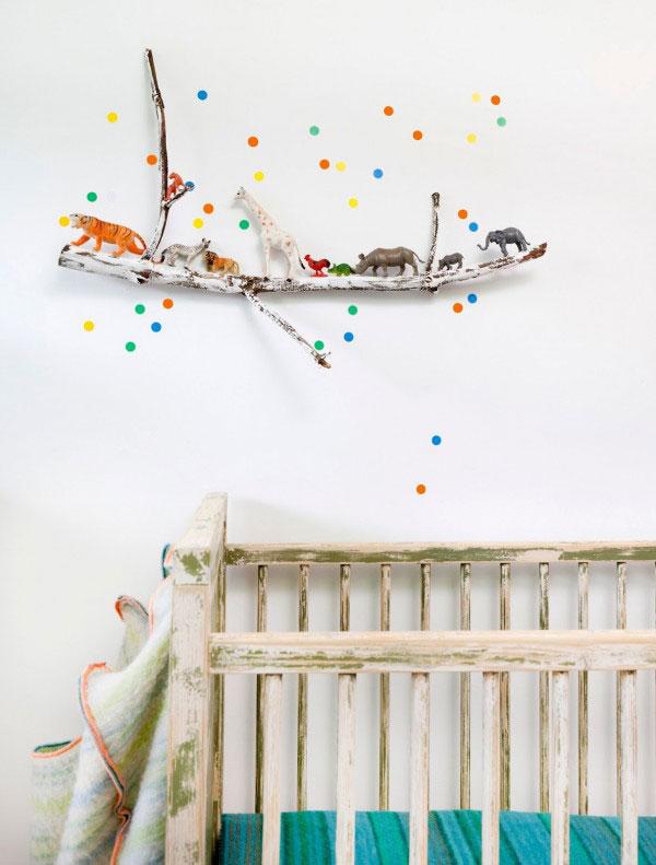 decoratiuni-din-crengi-pentru-camera-copilului-13