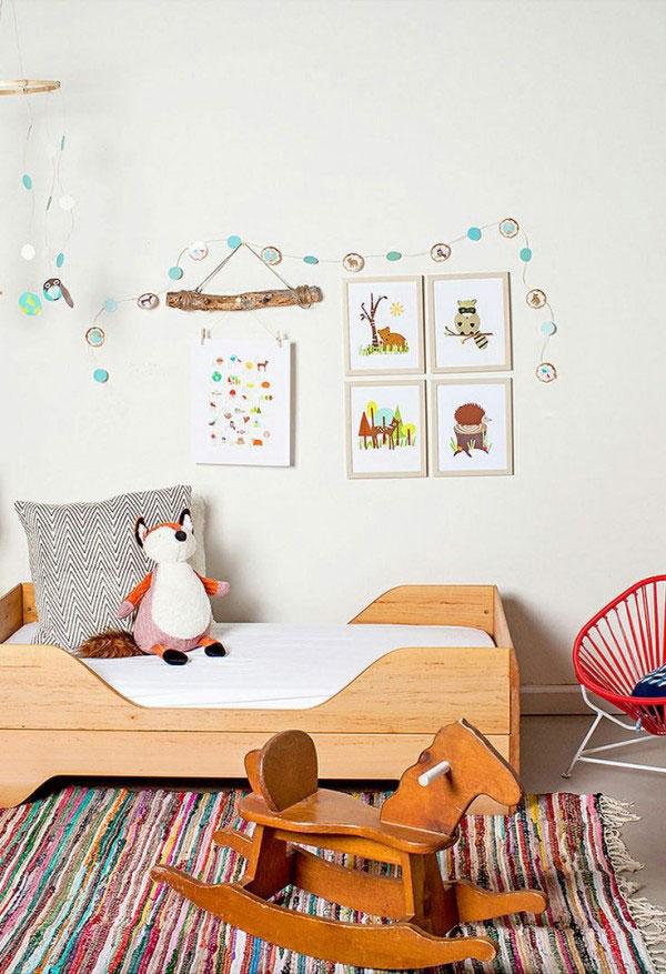 decoratiuni-din-crengi-pentru-camera-copilului-2