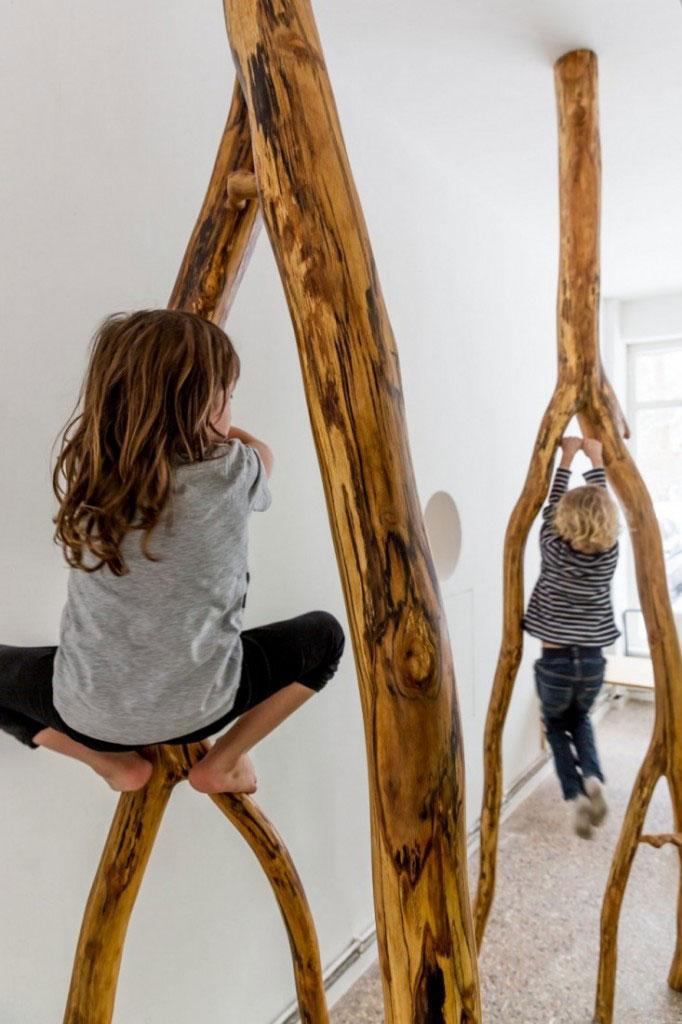 decoratiuni-din-crengi-pentru-camera-copilului-7