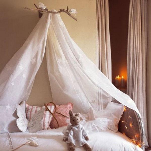 decoratiuni-din-crengi-pentru-camera-copilului-8