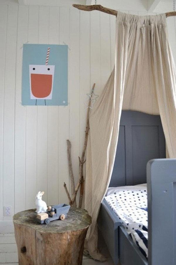 decoratiuni-si-mobilier-din-crengi-pentru-camera-copilului-11