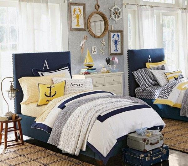 dormitor-copii-de-inspiratie-marina