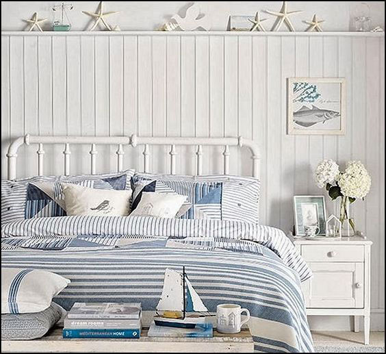 dormitor-de-inspiratie-marina-2