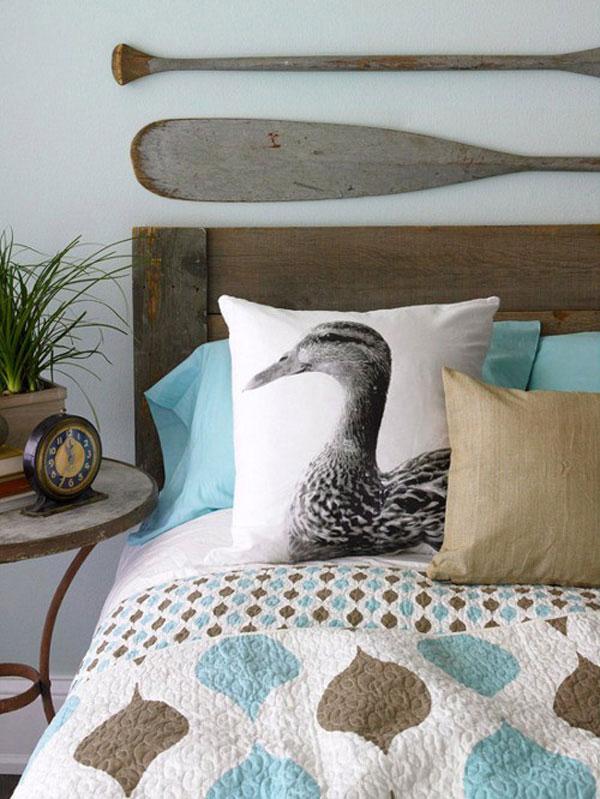 dormitor-de-inspiratie-marina