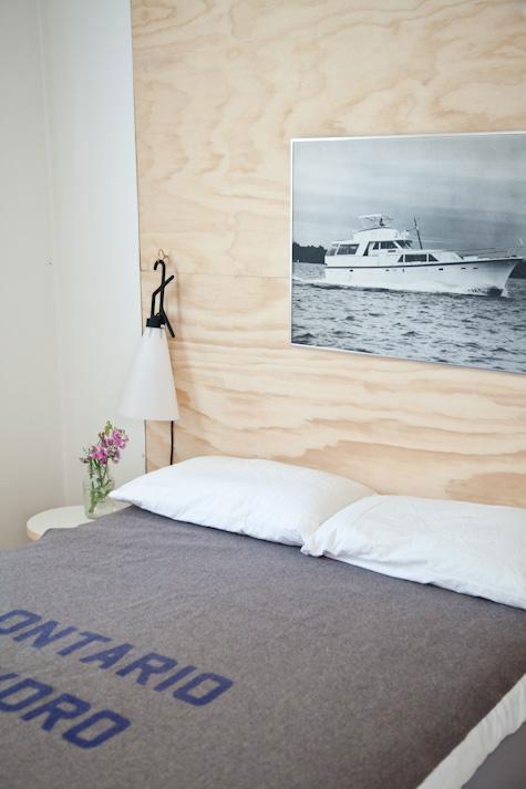 sfaturi-amenajare-dormitor-mic