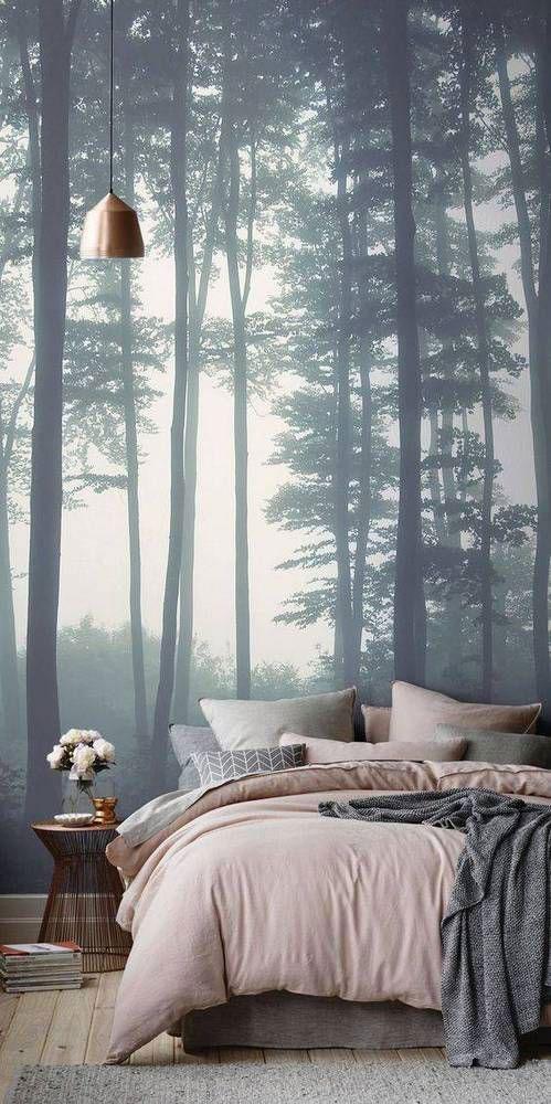 tapet-in-perspectiva-amenajare-dormitor-mic