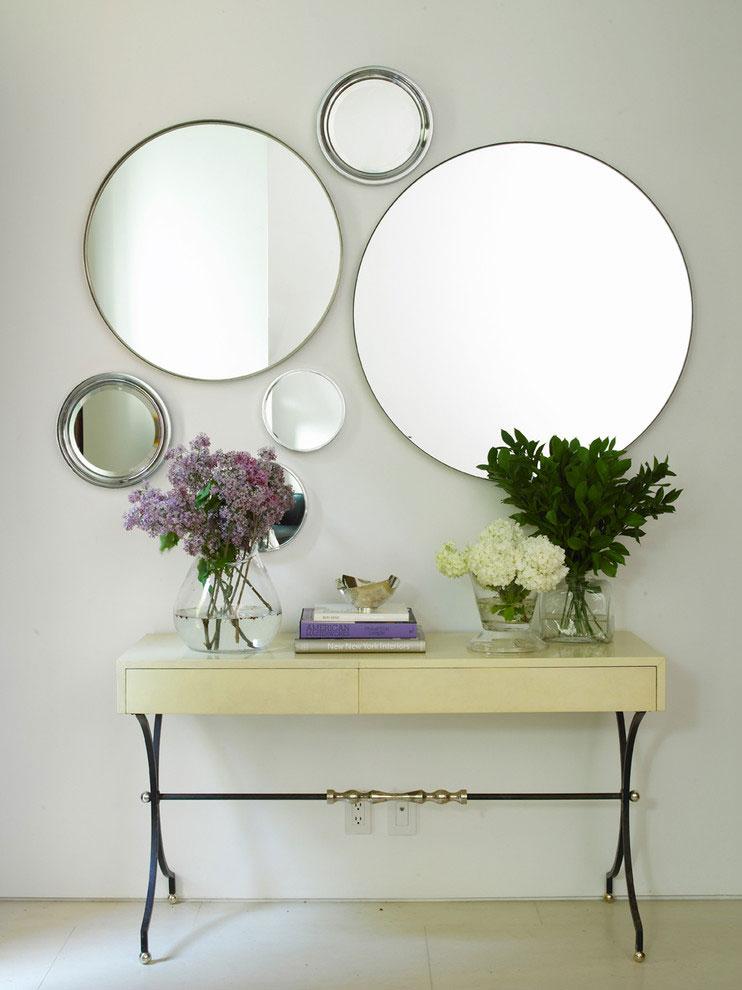amenajare-hol-oglinzi