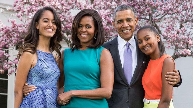 familia-Obama-2