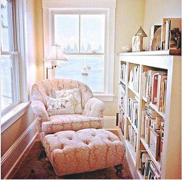 loc-confortabil-de-citit